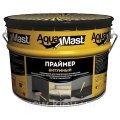 Битумный праймер AquaMast 18 кг
