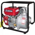 Мотопомпа бензиновая Vulkan для чистой воды, 916 л/мин