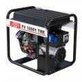 Генератор бензиновый FOGO 9.5 кВт 220В, Vanguard