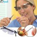 Очки для чтения и шитья увеличительные 160% коррекцция