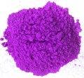 Фарба Холі (Гулал), Фіолетова, 100 грам, суха порошкова фарба для фестивалів