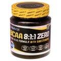 Аминокислота BCAA 8:1:1 ZERO (250 грамм)