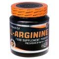 Аминокислота L-Arginine (300 грамм)