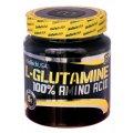 Аминокислота 100% L-Glutamine (240 грамм)