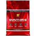 Протеин Syntha-6 (4.56 кг)