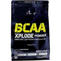 Аминокислота BCAA Xplode (1 кг)