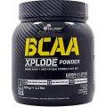 Аминокислота BCAA Xplode (500 грамм)