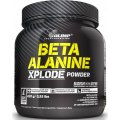 Cмесь Beta-Alanine Xplode Powder (420 грамм)