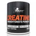Креатин Creatine Monohydrate Powder (250 грамм)
