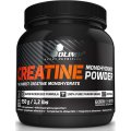 Креатин Creatine Monohydrate Powder (550 грамм)