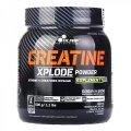 Креатин Creatine Xplode (500 грамм)