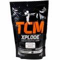 Креатин TCM Xplode (220 грамм)