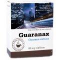 Cмесь Guaranax (60 капсул)