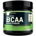 Аминокислота BCAA 5000 powder (380 грамм)
