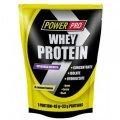Протеин Whey Protein (1 кг)