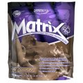 Протеин Matrix 5.0 (2.3 кг)