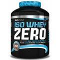 Протеин Iso Whey Zero (2.27 кг)