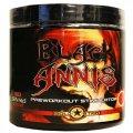 Cмесь Black Annis 50 порций (300 грамм)