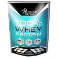Протеин 100% Whey Protein (1 кг)
