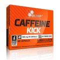 Cмесь Caffeine Kick (60 капсул)