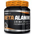 Аминокислота Beta Alanine (300 грамм)