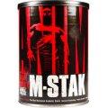 Добавки для спортсменов Animal M-Stak (21 pak)