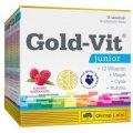 Витамины Gold-Vit Junior (15 sachets)