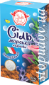 Соль морская итальянская, 0,4 кг