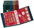 Альбом для монет KARAT №1106Е-М
