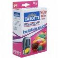 "Освежитель воздуха TASOTTI на обдув ""Concep"" Bubble Gum 8 мл"