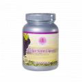 Экстракт виноградной косточки: Grape seed capsule.Tibemed