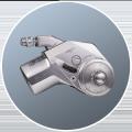 Ключ гидравлический торцевой Hytorc Avanti крутящий момент  150 - 187 794,89 Нм