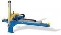 Линейные роботы Campetella ( Италия ), автоматизация производственных процессов