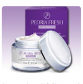 Peoria Fresh (Peoria Fresh) - Anti-Wrinkle Cream