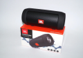 Колонка Bluetooth JBL Charge mini копия