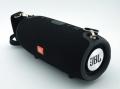 Колонка Bluetooth JBL Extemre копия