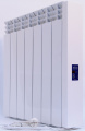 Електрорадіатор ЕКО-910А8