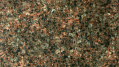 Tile polished granite Vasilievskoe 20 mm