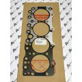 Прокладка ГБЦ Isuzu 4BG1 4BE1 NKR58, 8944189201 8944189200, GASKET; CYL HD