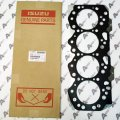 Прокладка ГБЦ T=1.05 1-NOTCH Isuzu 4JJ1 8982916830, GASKET; CYL HD