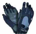 Перчатки для спорта MTi MFG 820