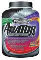 Генный активатор Anator-p70 1500 г