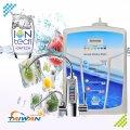 Ионизатор воды Iontech IT-750 (под раковину)