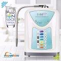 Ионизатор воды Iontech IT-580 (Тайвань) для получения питьевой щелочной воды