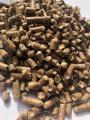 Топливные гранулы пеллеты 6 мм в Биг-Бегах по 1 тонне