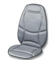 Массажная накидка на сиденье BEURER MG 158