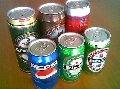 Предприятия Украины: Банка алюминиевая для пива и напитков.