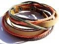 S40402 bracele