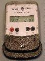 Таймер универсальный МТ5200