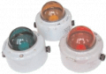 Светофор сигнальный СС-56
